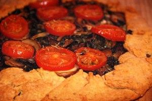 pizzakomisch02